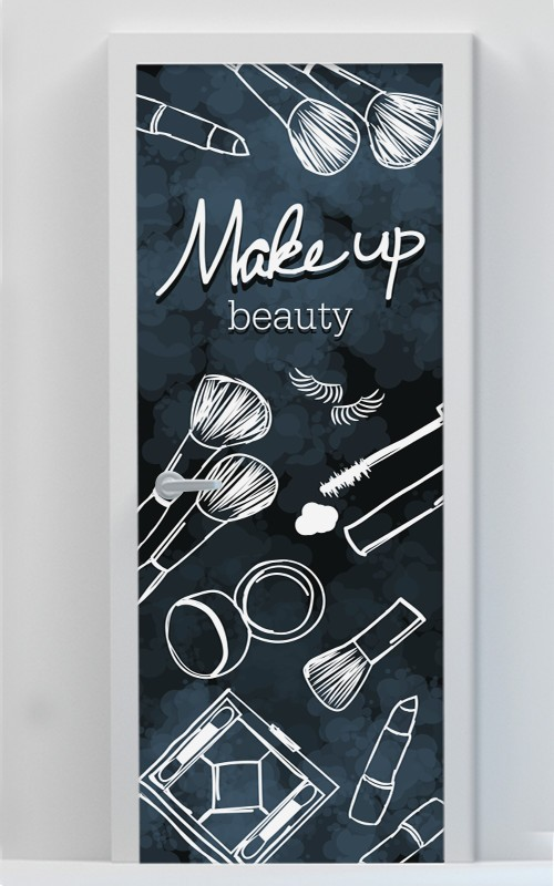 Make Up Beauty 2