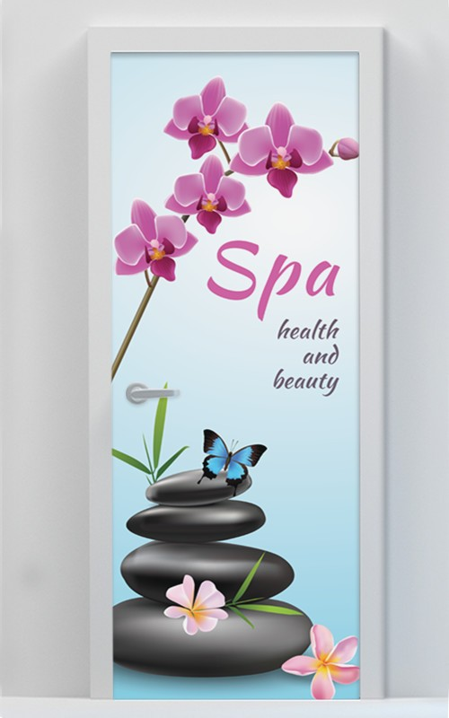 Spa Health and Beuty