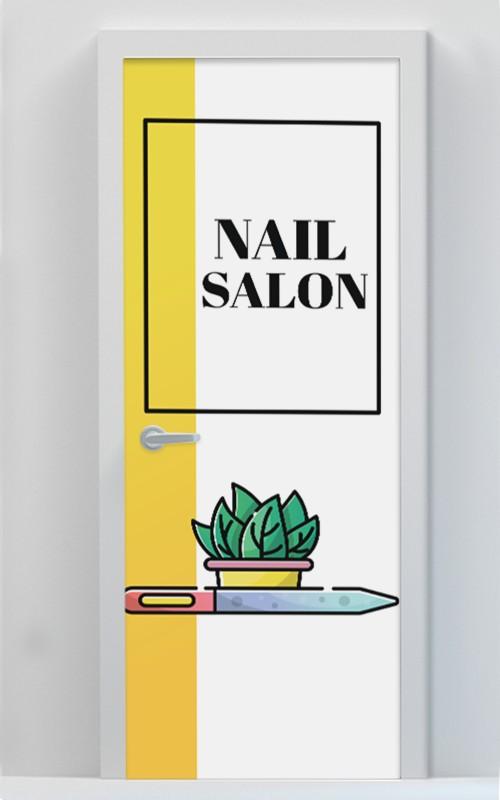 Nail Salon 3