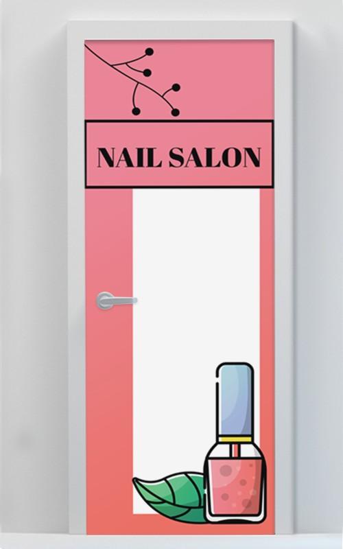 Nail Salon 4