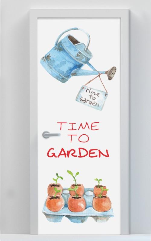 Time To Garden 2
