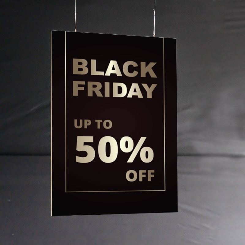 Black Friday Up To 50% Ασημένιο