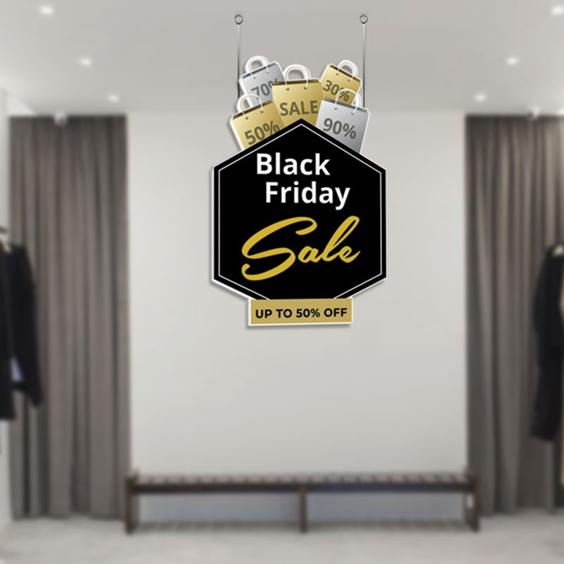 Black Friday Sale Τσάντες